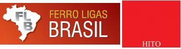 Ferro Ligas Brasil